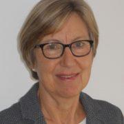 Maria Aregger
