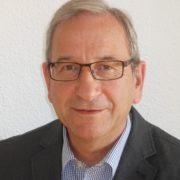 Markus Aregger