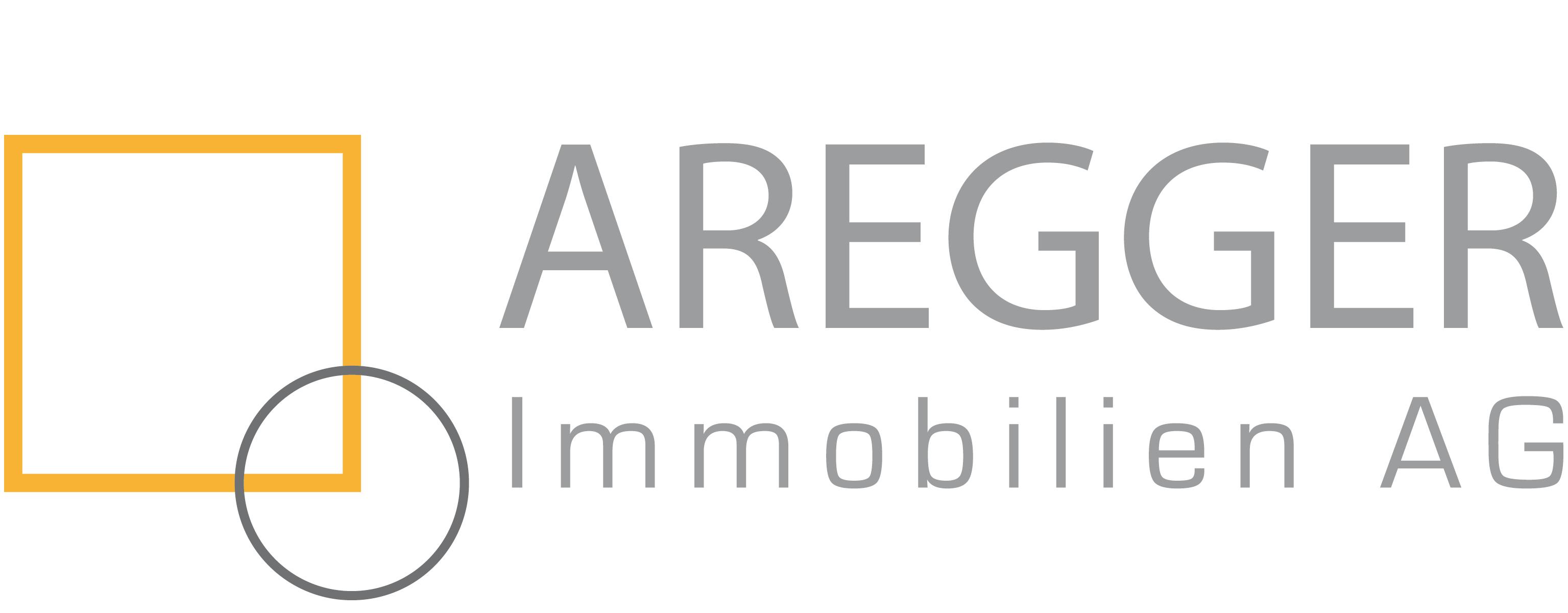 AREGGER | IMMOBILIEN AG